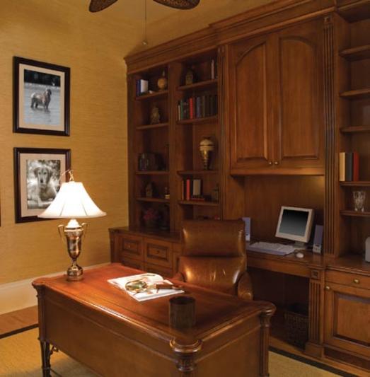 Premier Designs Home Office. Premier Designs Home Office Home ...