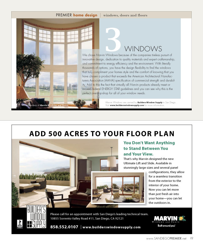 Beautiful Premier Home Design Ideas Decoration Design Ideas