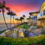 Open House: The PREMIER Home Tour Carlsbad, California