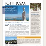 A San Diego Treasure: Point Loma
