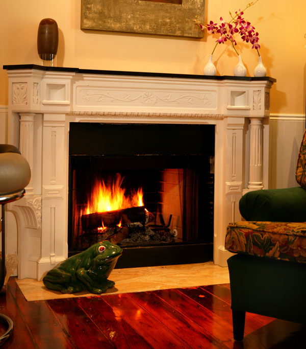 Marvelous Premier Home Design Decor Designer Spotlight Mantels Download Free Architecture Designs Scobabritishbridgeorg