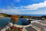 Open House: Dramatic La Jolla Custom with Panoramic Views