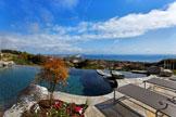 Open House: Dramatic La Jolla Custom with Panoramic Views
