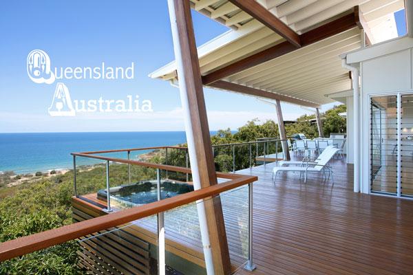 international luxury real estate australia