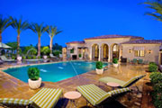 Open House: Paradise Found in Paradise Valley Arizona