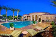 Open House: Paradise Found in Paradise Valley Arizona