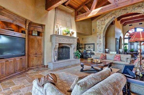 jana Greene Rancho Pacifica Cover home 2