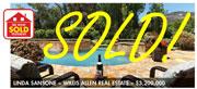 Luxury Real Estate Rancho Santa Fe