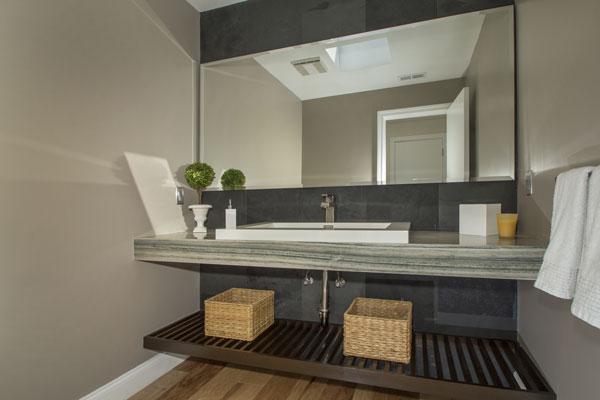la jolla view home design details