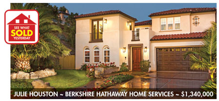 carlsbad-luxury-home-sold