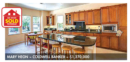 carmel-valley-featured-sold