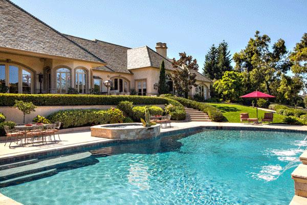 del-mar-country-club-estate