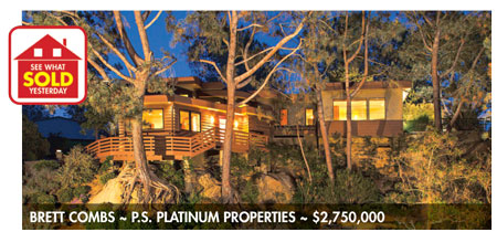 del-mar-luxury-home-sold