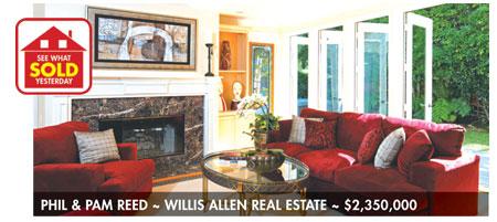 la-jolla-luxury-home-sold