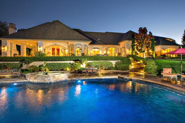 luxury-del-mar-country-club
