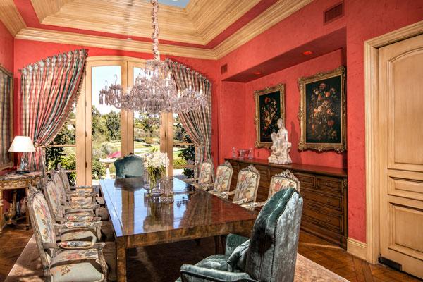 ps-platinum-luxury-estate