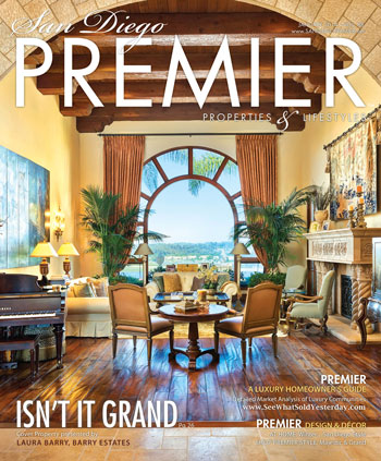 january-luxury-real-estate-