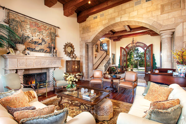 luxury-real-estate-rancho-s