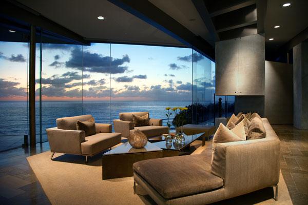 oceanfront real estate encinitas california