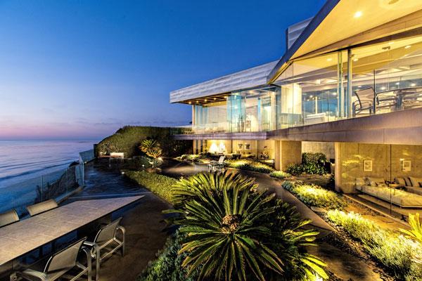 luxury encinitas real estate