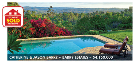 jason-barry-rancho-santa-fe