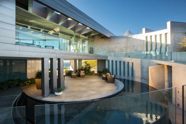 encinitas luxury real estate