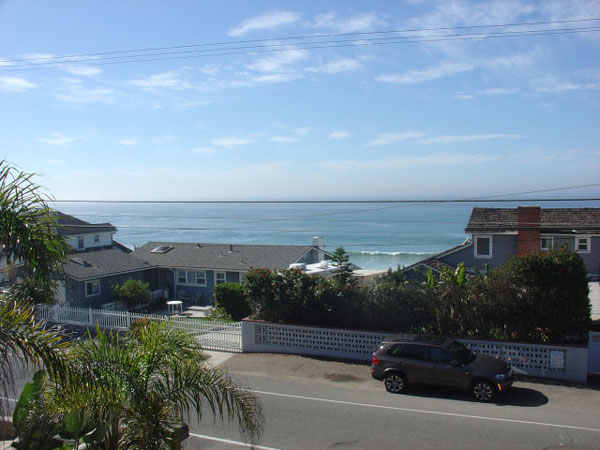 ocean-view-craftsman-2