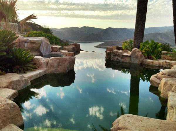 pool-and-lake-views-san-die