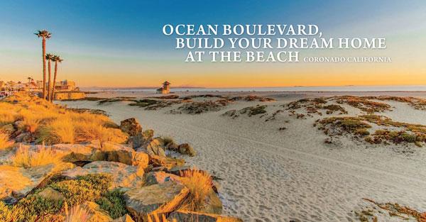 coronado-ocean-boulevard
