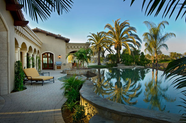 laura-barry-luxury-real-estate rancho pacifica