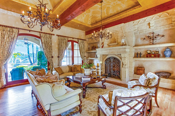 luxury-estate-rsf-real-estate rancho pacifica