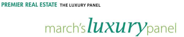the-luxury-panel