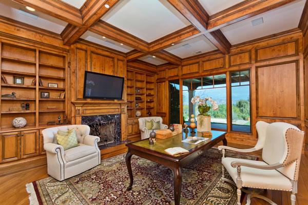 Rancho-Santa-Fe-luxury