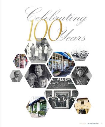 celebrating-100-years-in-business willis allen