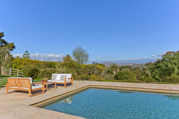 luxury-living-rancho-santa-