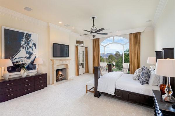 luxury-real-estate