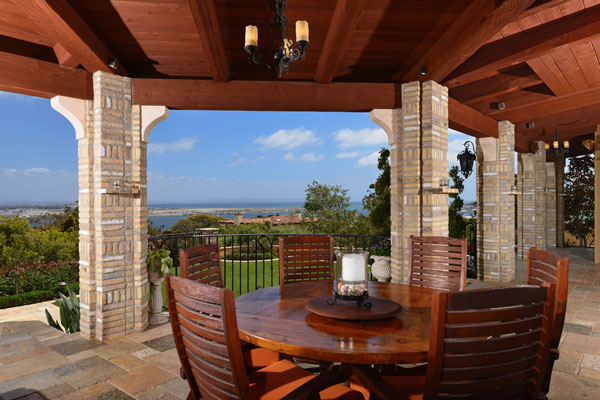 point-loma-luxury-Real-Estate 2