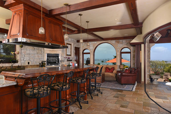 point-loma-luxury-Real-Estate 3