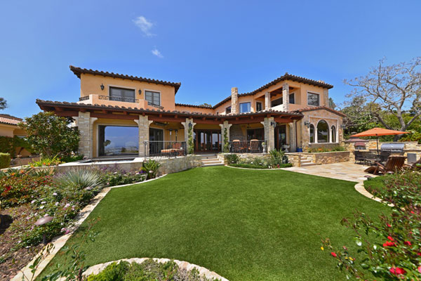 point-loma-luxury-Real-Estate 5