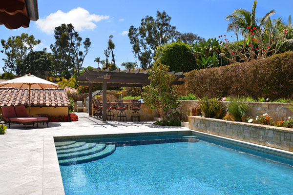 point-loma-luxury-Real-Estate 6