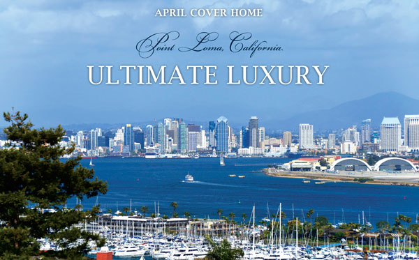 point-loma-luxury-real-estate 4
