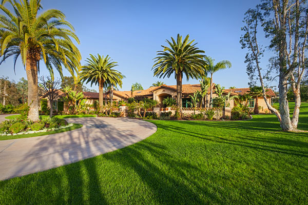 Covenant-Real-Estate-Rancho