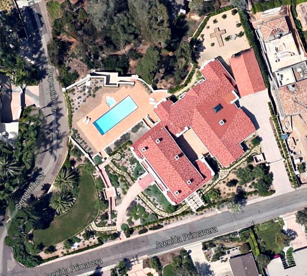Del-Mar-Luxury-Real-Estate2