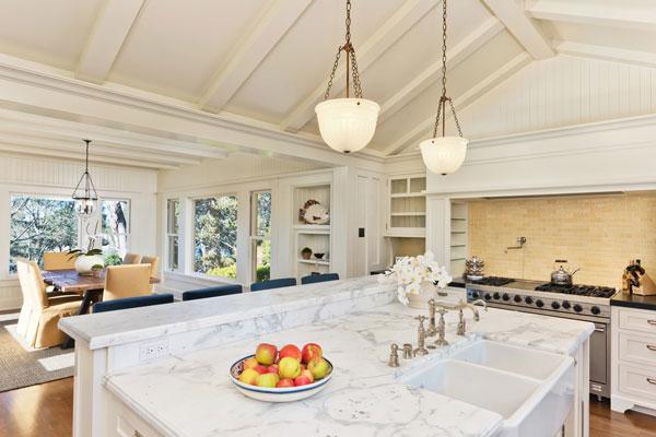 Del-Mar-Luxury-Real-Estate3