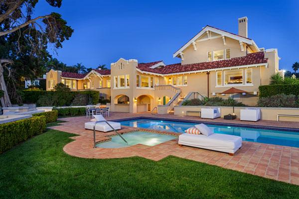 Del-Mar-Luxury-Real-Estate4