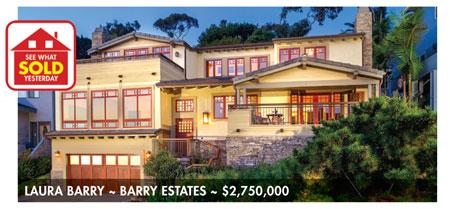 del-mar-luxury-real-estate-