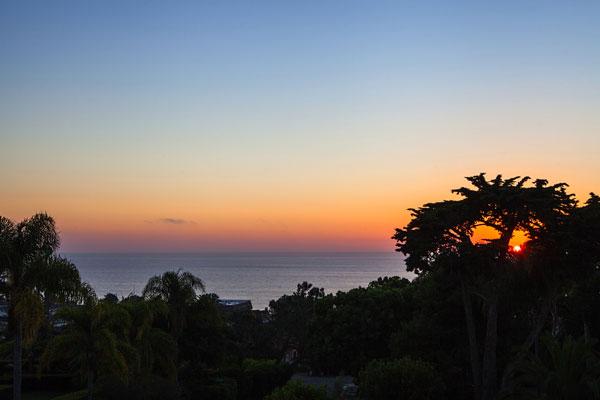 del-mar-ocean-view-estate