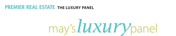 lux-panel-title