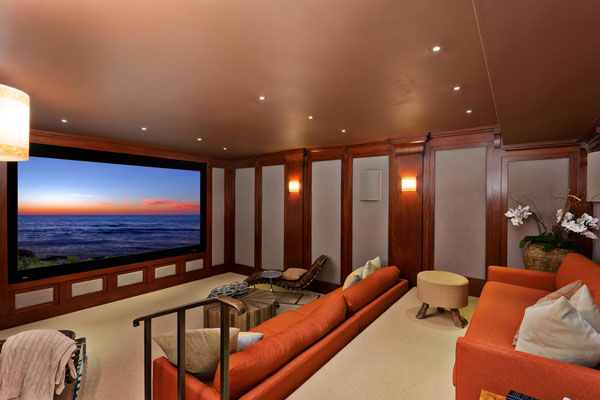luxury-living-del-mar