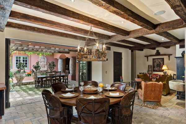 rancho-santa-fe-luxury-esta
